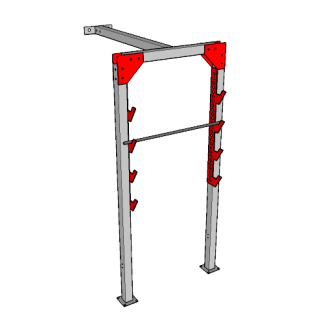 Salmon_Ladder_Frame_Add_On
