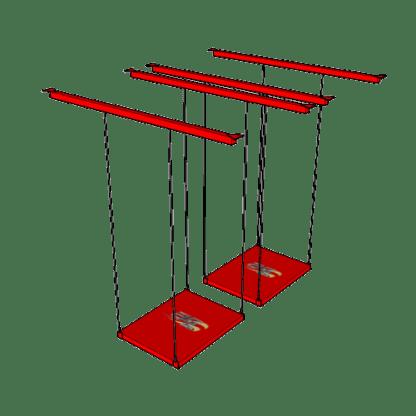 Low_Unstable_Bridge