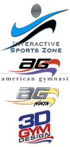 Interactive Sports Group Brands