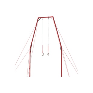 competition_ring_frame