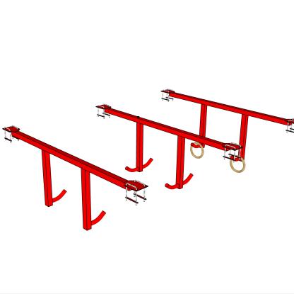 Single_hooks_Ninja_Obstacle