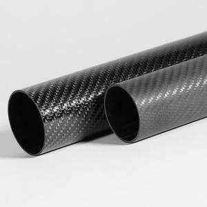 Carbon-Fiber_Bar