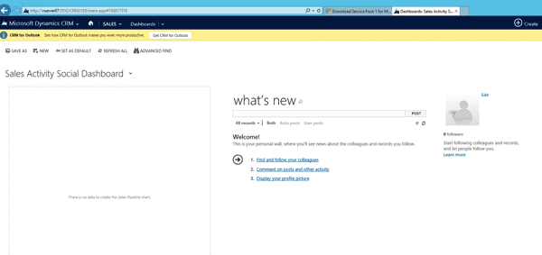 Screenshot 2014 07 05 16 16 21