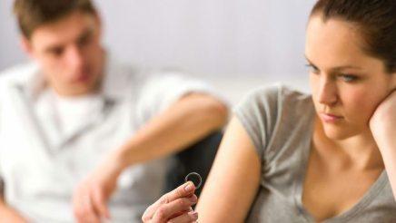 boşanma-davaları-kapak