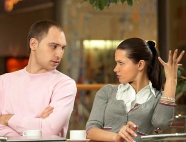 Boşanmaya-Götüren-Tartışma-Sebepleri-1