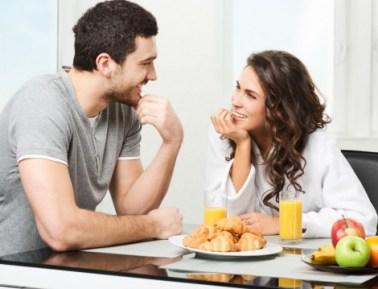 Mutlu-Evliliklerde-Beklenti