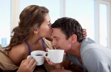 erkeklerin_evlilikten_beklentileri