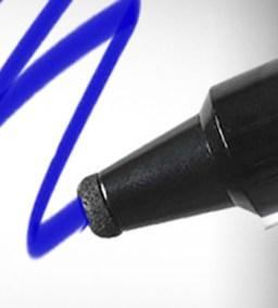 5240_SMART_Ink