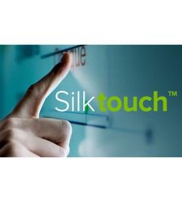 7918_SMART_Silktouch