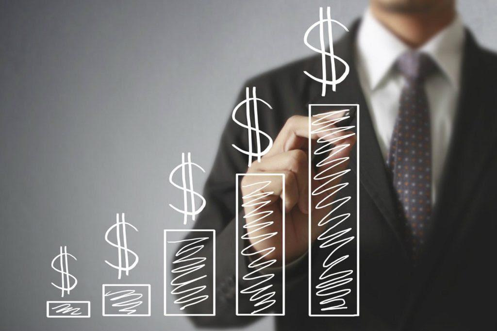 investir-eua-rentabilidade