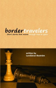 cover-bordertravellers-338x252alter2-page001