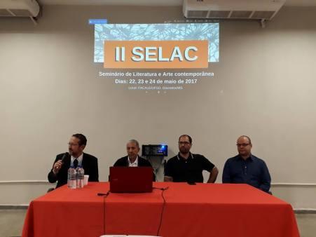 selac 2017 (6)