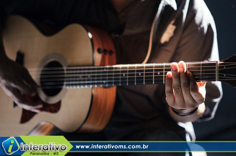 Associação de Músicos de Paranaíba elegerá nova diretoria