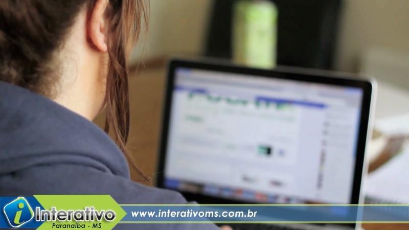 Justiça determina que Algar melhore serviço de internet em até 15 dias em Paranaíba