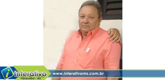Polícia Civil captura suspeito da morte de Jamil Balduino