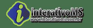 InterativoMS