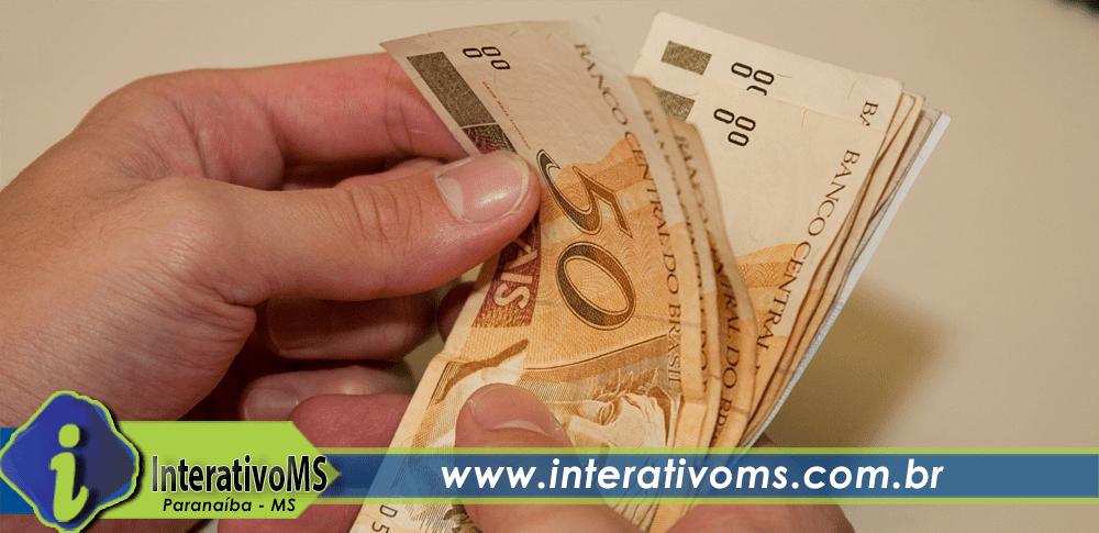 Classe política de Paranaíba tem salários definidos para 2021