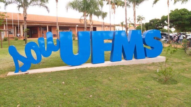 UFMS expulsou 33 alunos que fraudaram cotas