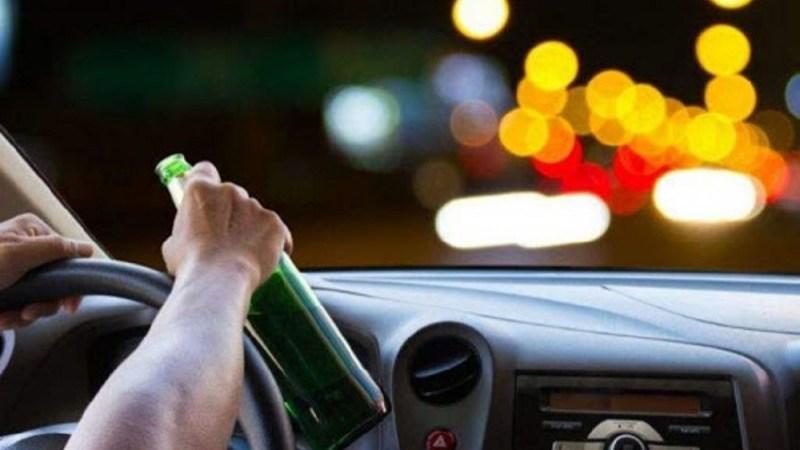 Justiça inocenta motorista bêbado