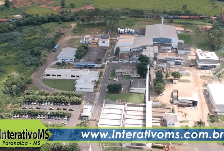 Golden Imex abre novas vagas de trabalho em Paranaíba