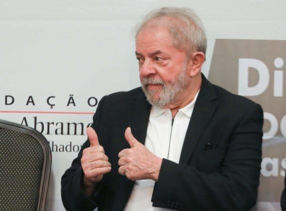 Condenações de Lula são canceladas pelo Supremo Tribunal Federal