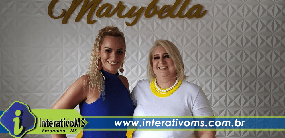 Mary Bella – Especial dia internacional da Mulher