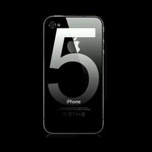 İphone 5 Özellikleri Nedir?