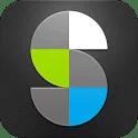 2012 Yılının En İyi iOS Ve Android Uygulamaları (4/6)