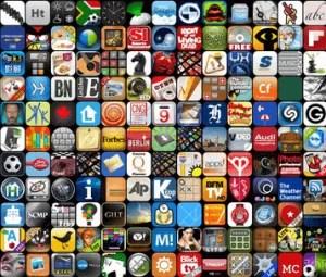 2012 Yılının En İyi iOS Ve Android Uygulamaları (1/6)
