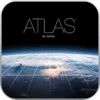 atlas1-interbilgi.com