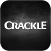 crackle-interbilgi.com