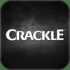 crackle-interbilgi.com