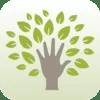 2012 Yılının En İyi iOS Ve Android Uygulamaları (6/6)