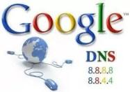 Google Public DNS nedir nasıl kullanılır