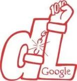 google takeout nedir nasıl kullanılır