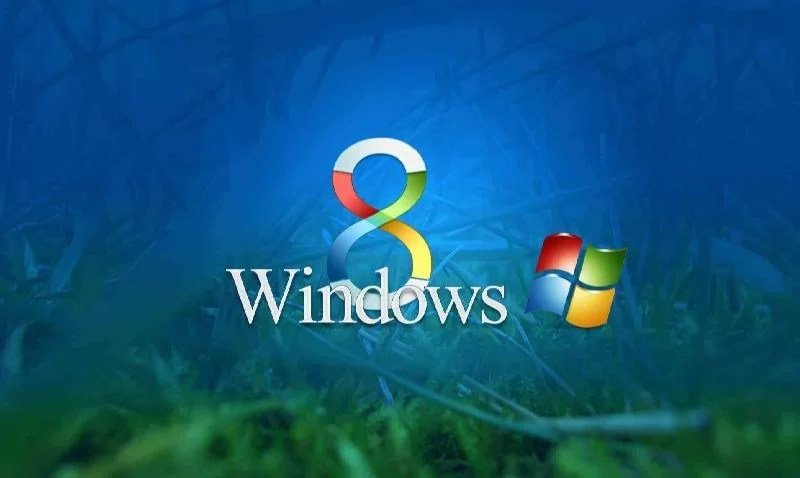 Windows 8 Kullananlar İçin 6 Gizli Özellik (1/2)