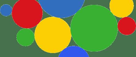 Offical Google Blog