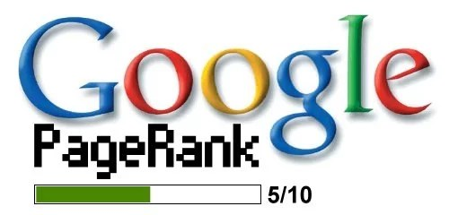Google PR (PageRank) nedir
