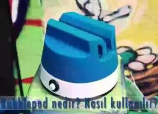 Bubblepod nedir nasıl kullanılır