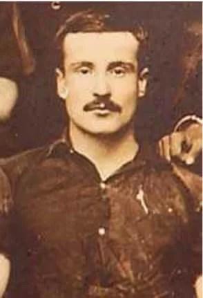 Galatasaray - Fenerbahçe arasında oynan maçlarda atılan ilk gol