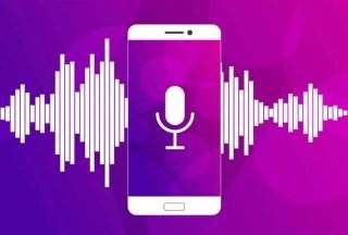 Cep Telefonunu Mikrofon Olarak Kullanmak