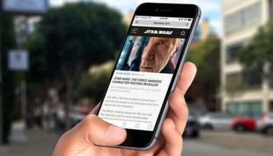 Apple web tarayıcısı Safari'nin kilitlenmelerine çözüm