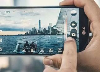 Android için En İyi 5 Video Düzenleme Uygulaması