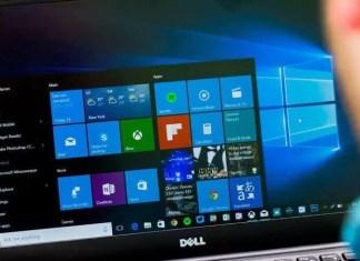 Windows 10 Otomatik Giriş Nasıl Etkinleştirilir