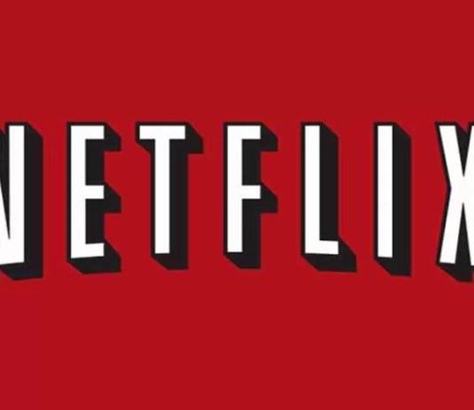 Ücretsiz Netflix Hesabı E-posta ve Şifreler
