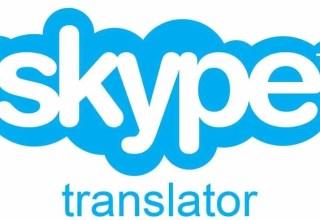 Skype Tercümanı Nasıl Etkinleştirilir?