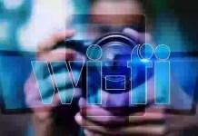 Kablosuz Hızınızı Geliştirmek İçin 6 Farklı Yol ve Teknik
