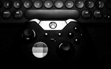 Xbox 0x800c000B Hata Kodu Nasıl Düzeltilir
