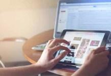Google Görsel Arama Motoruna Alternatifler