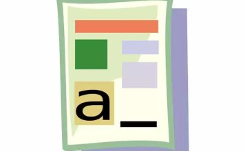 12 Yararlı Microsoft Word İpuçları ve Püf Noktaları